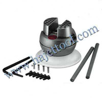 ball vise - Top Quality Jewelry Mini Engraving Block GRS Mirco Ball Vise