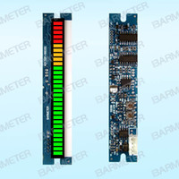 audio programme - 30seg mm LED Module Used in Audio Signal and Programme Signal etc