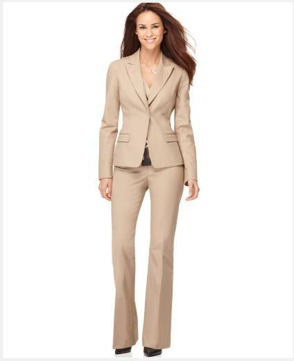 Find great deals on eBay for beige women suit. Shop with confidence.