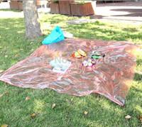 pvc table cloth - Neeka shop m m disposable table cloth Transparent plastic PVC tablecloths soft glass pvc table covers