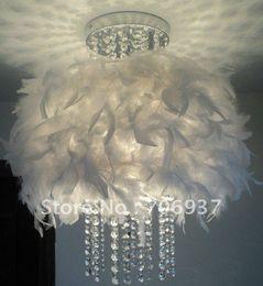 Wholesale best selling crystal ceiling chandelier lights with Name Brand Design OEM