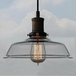 discount bowl pendant lighting fixtures vintage rh loft industries creative rustic northern crystal bowl chandelier europe bowl pendant lighting
