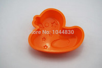 animal cupcake decorating - bakeware silicone mould diy children animal pudding cake d cozinha mold styling decorating tools cupcake cakes molds baking