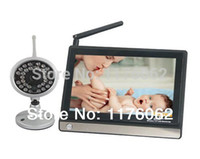 audio system battery - Digital Audio Baby Monitor Color Video Summer Infant Multiview Digital Baby Monitor System