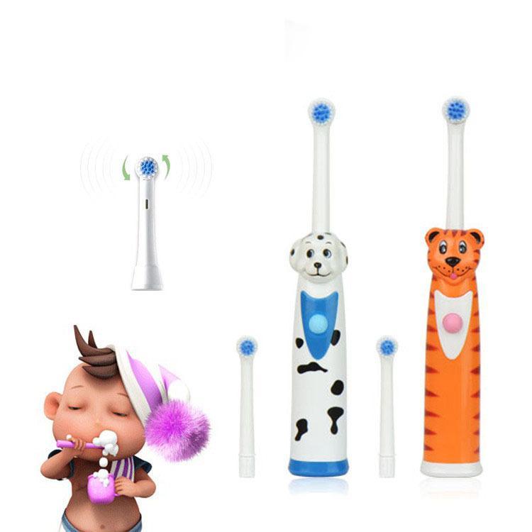 детские телефоны для девочки сенсорный айфон 4g
