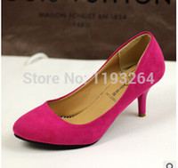Wholesale Shoes Less - Buy Cheap Shoes Less from Chinese ...
