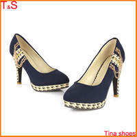 Cheap Sexy Cross Lace-up Pointed Toe Pumps Thin High Heels Women Pumps Women Shoes