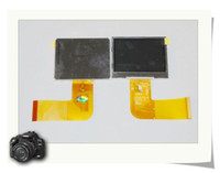Wholesale SAMSUNG L60 LCD Display Replacement