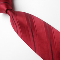 men's ties - stripes neck tie neckties men s ties silk ties Necktie men ties men s silk woven Men s Accessories
