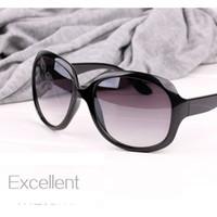 WS019 New 2015 Summer Black White Pilot Style Fashion Retro Women Sunglasses,Brand Designers,Ladies Sun Glasses,Ban The UV Ray