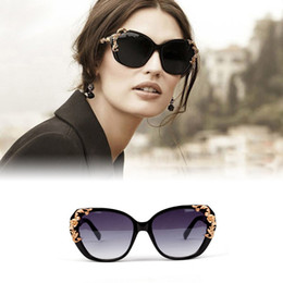 Ray Ban Sunglasses For Ladies