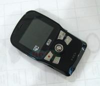 Wholesale 2D D HD DV P quot Screen Camcorder D Camera HD D6