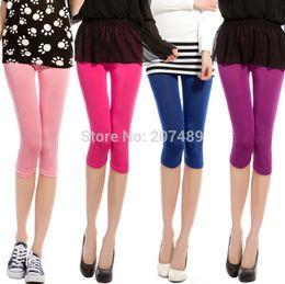 Style Capri Pants Online | Capri Pants Fashion Style for Sale