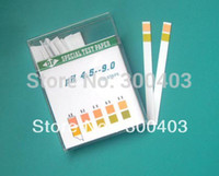 alkaline level - Alkaline pH Test paper Strips Indicator Litmus Kit Testing for body level Urine amp Saliva PH4 PH0 Pack