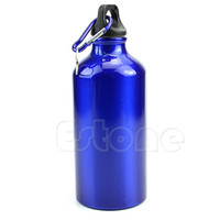 Wholesale ml Outdoor Camping Bicycle Stainless Steel Vacuum Preservation Water Bottle