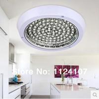 bathroom lighting installation - 4W open installation LED kitchen lighting The corridor lights The balcony lamp ceiling lamp bathroom light