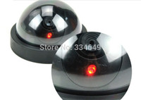 best fake security cameras - CCTV for Home Camera LED Fake Dummy Security Best Selling