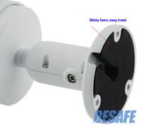 axis bullet camera - HD P Bullet security cctv ip camera IP66 surveillance waterproof ip camera mp with Axis bracket IR CUT MP lens LED