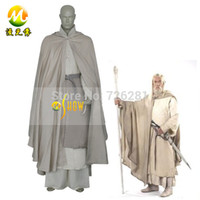 Cheap cosplay costumes Best cosplay halloween costume