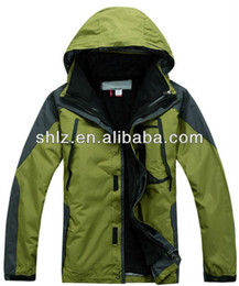 Brand Name Coats Sale Online | Brand Name Coats Sale for Sale
