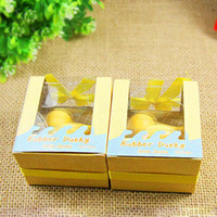baby duck care - ZD Hot Selling Cute Little Duck Soaps for Baby Kids Shower Soap Decorative Health Care Gift