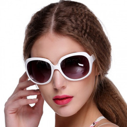 wholesale womens designer oversized vintage tortoise frame lens retro round sunglasses shades eyeglasses glasses 38