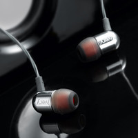 bass definition - New Fashion In ear Earphone Headphone For Iphone Hands Free High Definition Headset Deep Bass Earbuds
