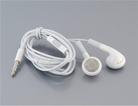 audio control devices - 3 mm Jack In ear Earphone with Volume Control for iPhone iPad for iPod and other digital devices with mm audio jack