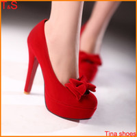 Compare Red Bottom Heels Size 11 Prices | Buy Cheapest Cheap Size ...