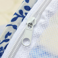 baby bedding boats - Boat Shape Baby Instant Crib Portable Mosquito Mesh Tent Foldable Bed Net cm