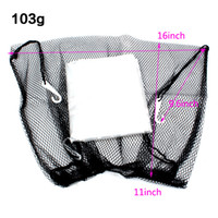 baby luxury strollers - Promotions Cat mosquito net luxury infant Baby Stroller trolley Mosquito control cover baby car hood cover car protector bag