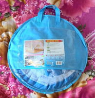 baby cot safety - infant baby crib cot mosquito nets canopy tents beds dome fly insect folding netting mesh child portable safety good quality