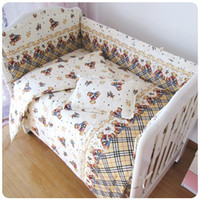 Cheap cover bed sheet Best cover bed