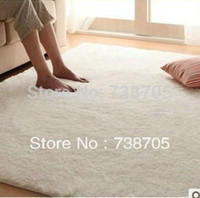 bath rugs sale - Hot sale promotion super soft carpet floor rug area rug slip resistant bath mat doormat x160cm