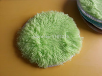 bath and diameter - 30cm Diameter Round fashion super soft carpet floor rug area rug slip resistant mat doormat bath mat