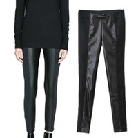 ladies black bootcut jeans - Jean Yu Beauty