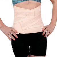 Cheap corsets usa Best corset garter