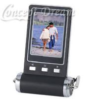 acrylic photo display - inch TFT screen Photo display Digital Photo Frame