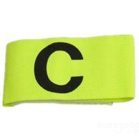 Wholesale eworld World Cup Football Captain Sports Armband Fans Souvenir