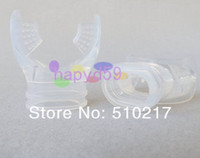 Wholesale Eco Friendly silicone diving mouthpiece non toxic anti allergy diving snorkel mouthpiece diving Accessory