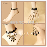 Cheap NECKLACE + BRACELET RING+EARRING+ANKLET high quality fashion costume masquerade jewelry and accessories bridal jewelry 2015