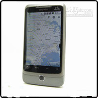 Wholesale Android GB A5000 screen google System Dual Sim Wifi GPS TV cell phone CPU Media Tek MTK6