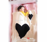 animal crossing carpet - Ins HOT Baby s blanket cross cotton thread blanket carpet big love two carts air conditioning blanket