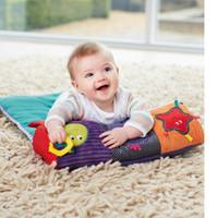 Cheap Blanket & Swaddling Best blanket baby