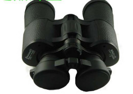 Wholesale Armed Forces high powered high definition night vision binoculars