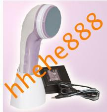 Wholesale hhehe888 Derma seta for lady The Ultimate body treatment system
