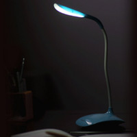 amazing work - Amazing HOT Adjustable USB Rechargeable Touch Sensor LED Desk Table Lamp Working Light