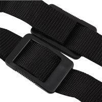 baritone saxophone harness - New Portable Adjustable Tenor Baritone Sax Saxophone Harness Shoulder Strap EH