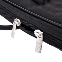 Wholesale Soprano Saxophone Sax Gig Bag D Water resistant Oxford Cloth Adjustable Single Shoulder Strap Saxophone Accessories