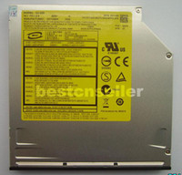 Wholesale For Dell RX602 XPS M1530 Slot Load Blu Ray Burner Drive UJ